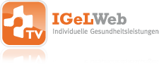 IgelWebTV