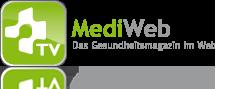 MediWebTV